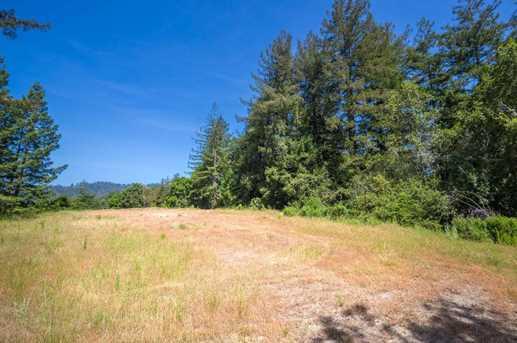 0 Mountain View - Photo 7