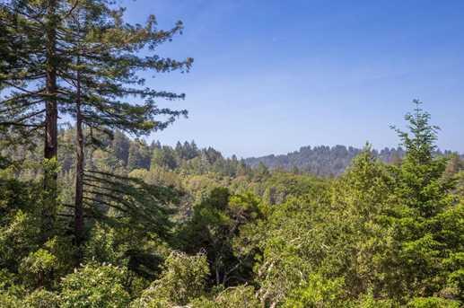 0 Mountain View - Photo 19