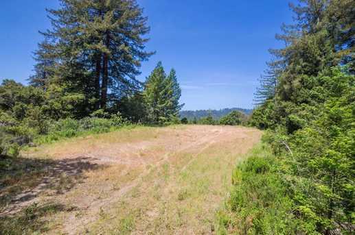 0 Mountain View - Photo 31