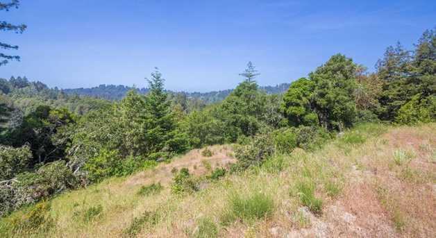 0 Mountain View - Photo 5