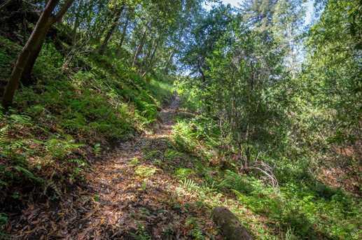0 Mountain View - Photo 17