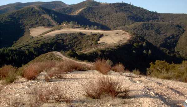 00 Pine Canyon - Photo 9