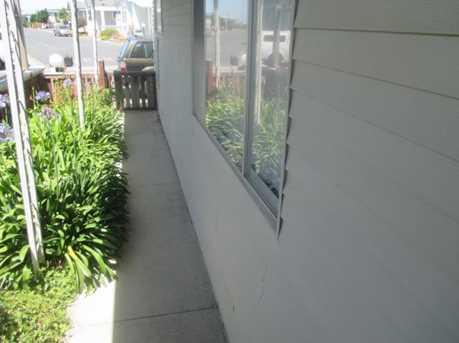 2395 Delaware Ave 66 - Photo 23