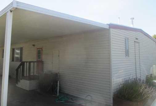 2395 Delaware Ave 66 - Photo 7