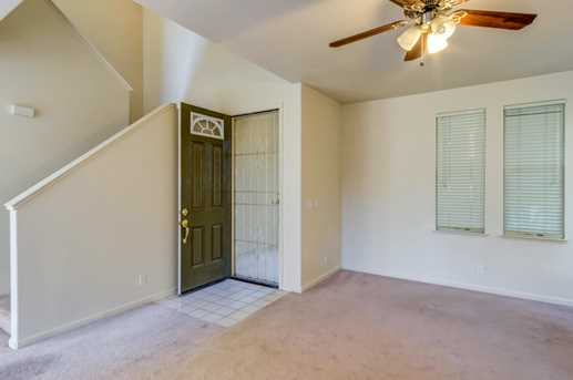 2343 N Rock Creek Dr - Photo 7