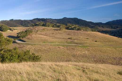 33 Rancho San Carlos Rd - Photo 9