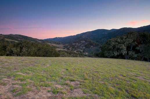 33 Rancho San Carlos Rd - Photo 7