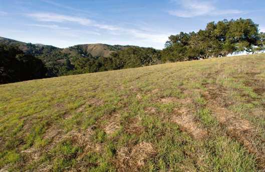 33 Rancho San Carlos Rd - Photo 3