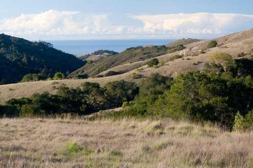 33 Rancho San Carlos Rd - Photo 1