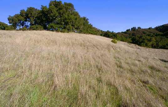 33 Rancho San Carlos Rd - Photo 5