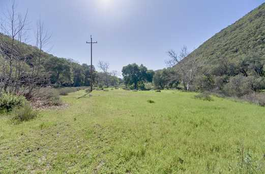 43305 E Carmel Valley Rd - Photo 9