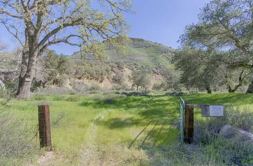 43305 E Carmel Valley Rd - Photo 1