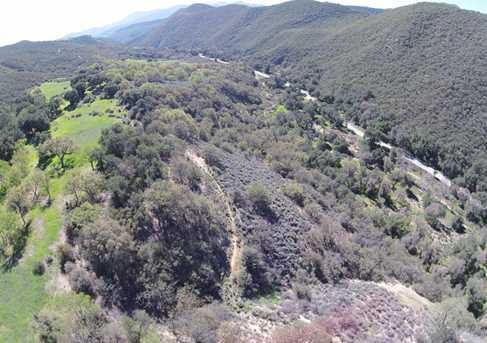 43305 E Carmel Valley Rd - Photo 17