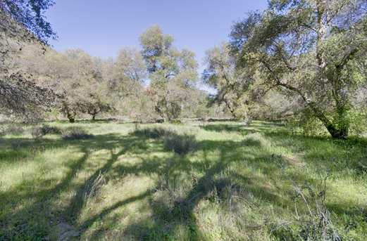 43305 E Carmel Valley Rd - Photo 7