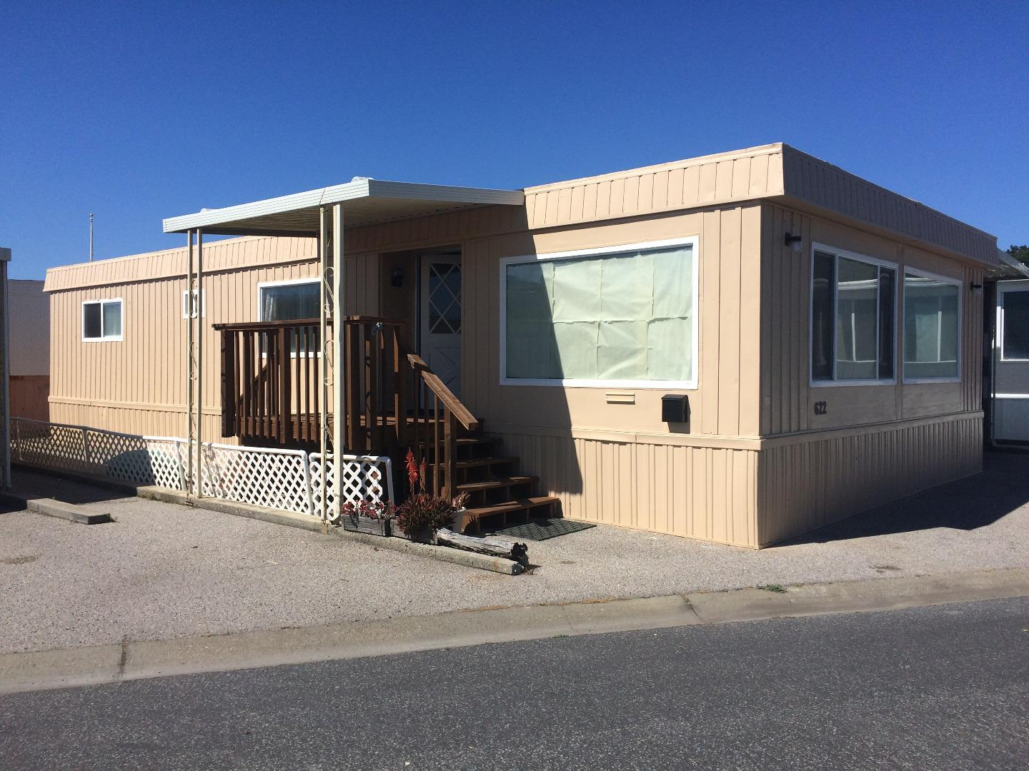 622 6th Ave Pacifica Ca 94044 Mls 81669055 Coldwell