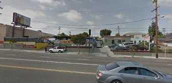 1143 W El Segundo Blvd - Photo 1