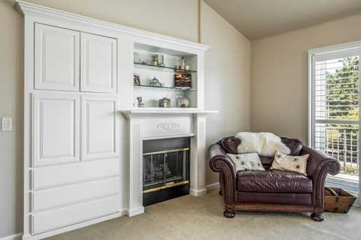 26373 Jeanette Rd - Photo 27