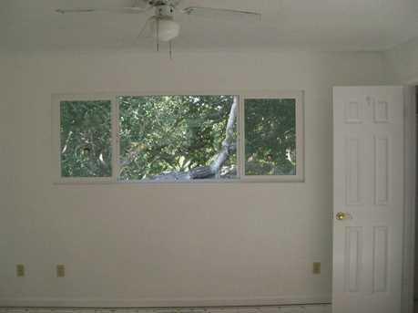 9403 Willow Oak Rd - Photo 15
