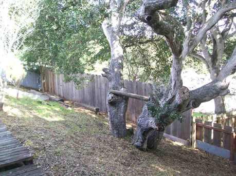 9403 Willow Oak Rd - Photo 21