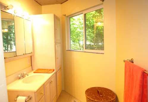 236 W Hilton Dr - Photo 31