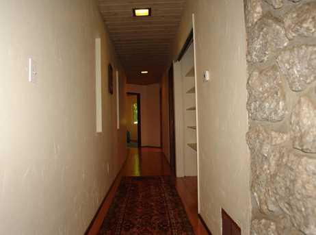 236 W Hilton Dr - Photo 25