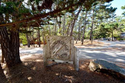 4097 Pine Meadows Way - Photo 13
