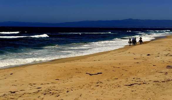 154 Monterey Dunes Way - Photo 1
