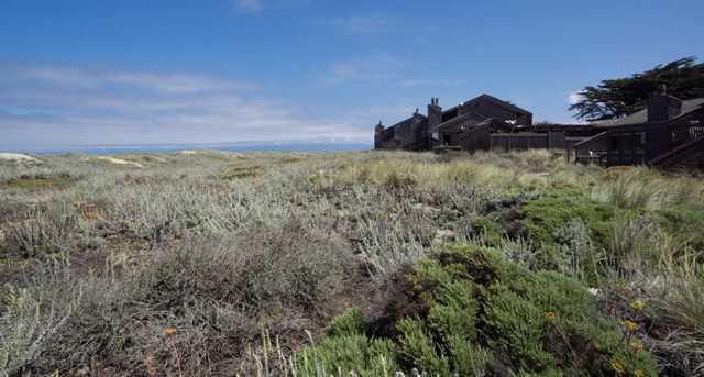 154 Monterey Dunes Way - Photo 23