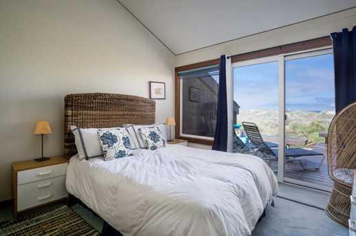 154 Monterey Dunes Way - Photo 13
