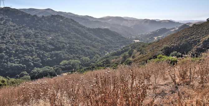 3000 San Juan Canyon Rd - Photo 49