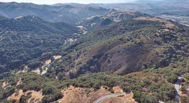 3000 San Juan Canyon Rd - Photo 47