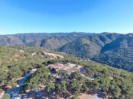 3000 San Juan Canyon Rd - Photo 45