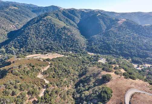 3000 San Juan Canyon Rd - Photo 51