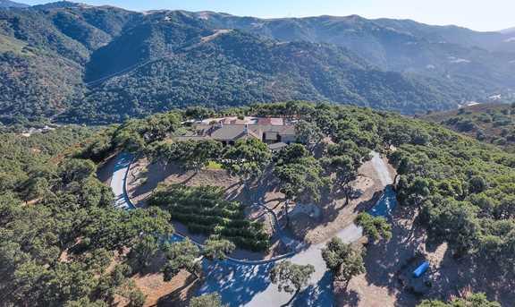 3000 San Juan Canyon Rd - Photo 41