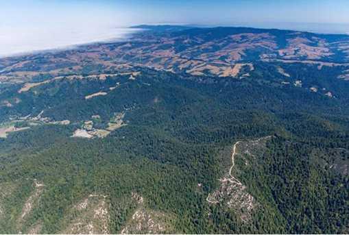 8140 Pescadero Creek Rd - Photo 3