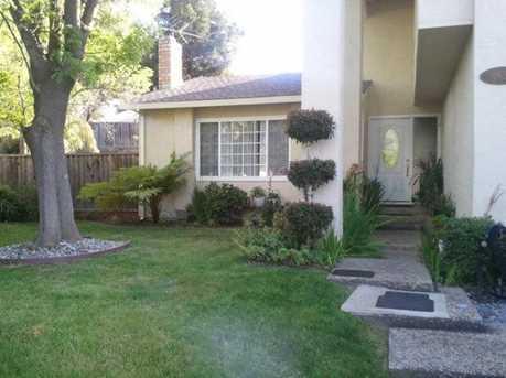 2836 Ivy Estates Ct - Photo 1