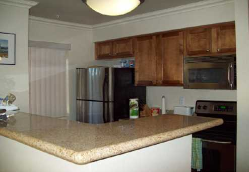 41 Grandview St 1002 - Photo 3