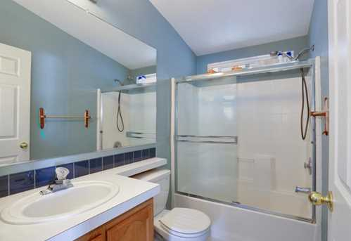 720 26th Ave 5 - Photo 13