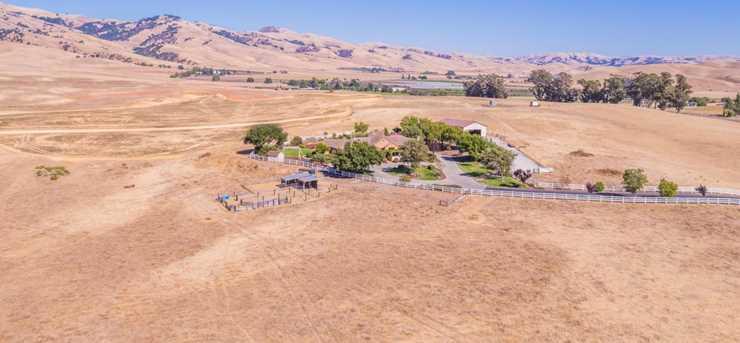 2200 Santa Ana Valley Rd - Photo 27