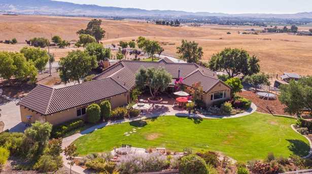 2200 Santa Ana Valley Rd - Photo 29