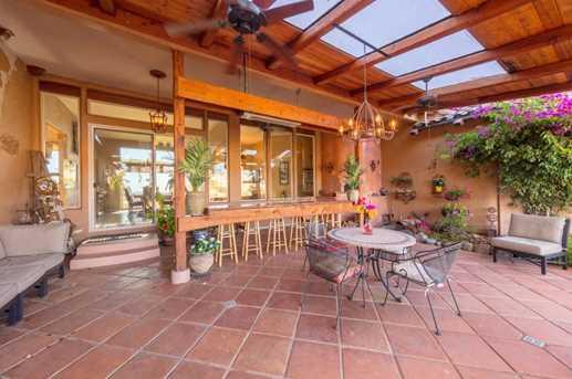 2200 Santa Ana Valley Rd - Photo 9