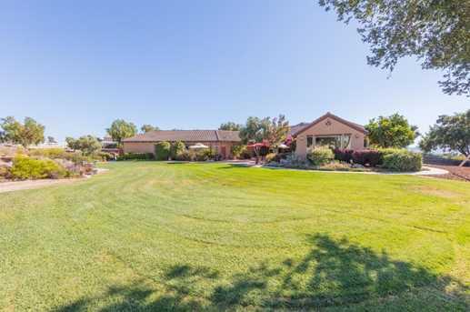 2200 Santa Ana Valley Rd - Photo 3