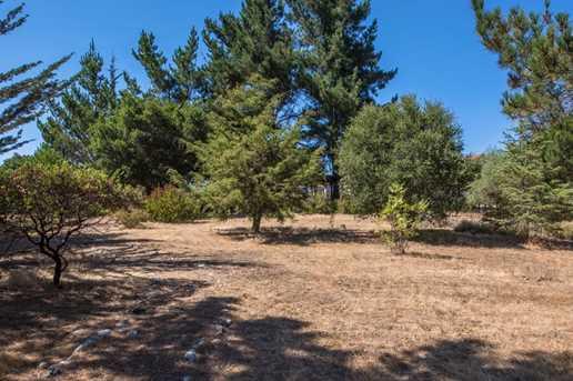 10580 Hidden Mesa Pl - Photo 69