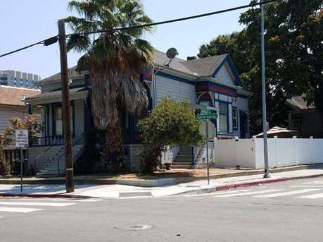 446 W San Fernando St - Photo 1