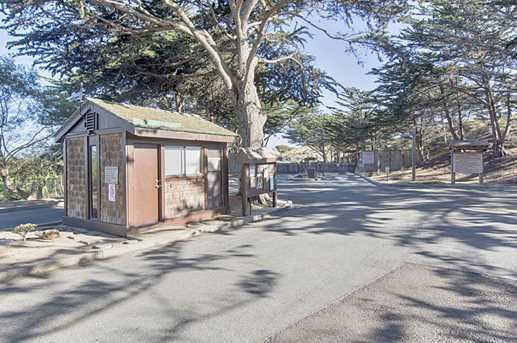 190 Monterey Dunes Way - Photo 21