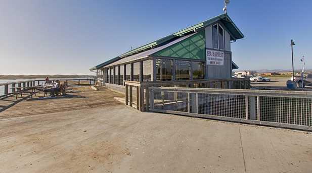190 Monterey Dunes Way - Photo 25