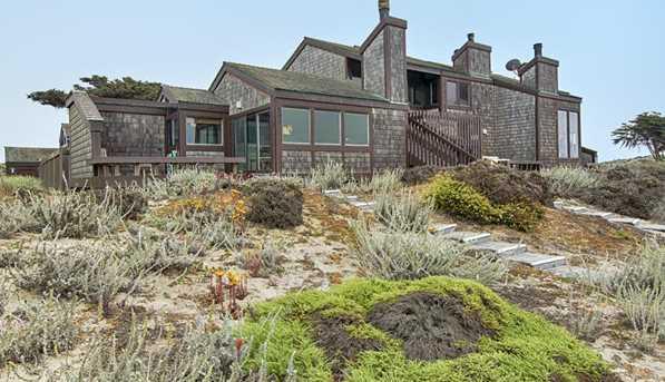 190 Monterey Dunes Way - Photo 5
