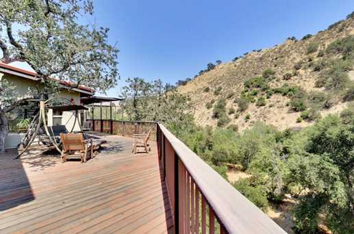 46399 Arroyo Seco Rd - Photo 23