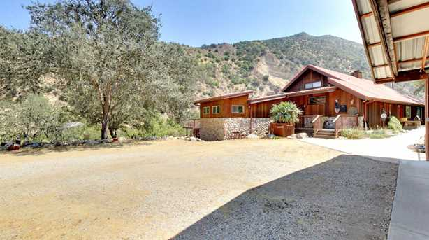 46399 Arroyo Seco Rd - Photo 39