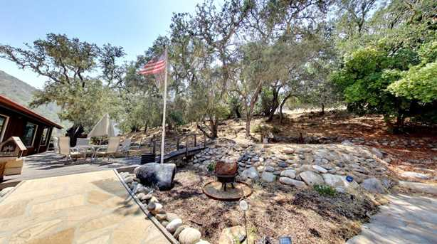 46399 Arroyo Seco Rd - Photo 37